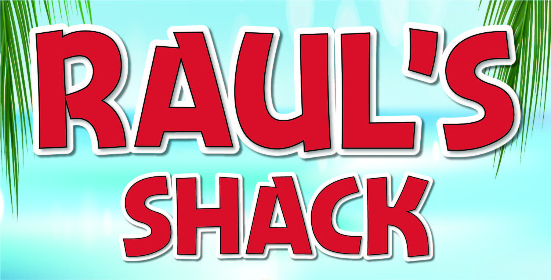 Raul's Shack